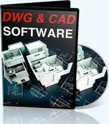 cad software bouwtekeningen pakket