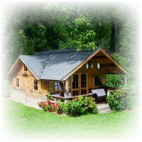 huis bouwtekeningen