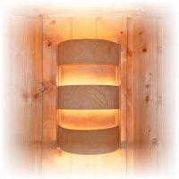 lamp bouwtekeningen