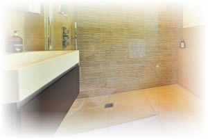 badkamermeubel maken tips