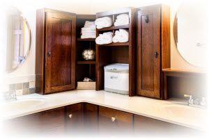 badkamermeubel zelf maken met tips en bouwtekeningen