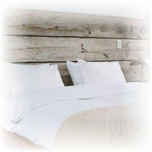 hoofdbord bed maken, hoofdbord bed zelf maken, hoofdbord maken voor bed