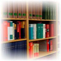 boekenkast bouwtekeningen