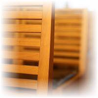 stoelen bouwtekeningen