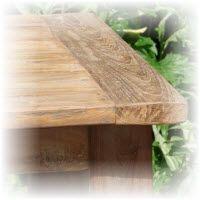 tafel bouwtekeningen
